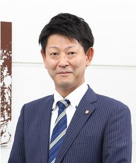 社会保険労務士 木貞 哲夫(Tetsuo Kisada)