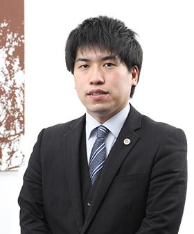 弁護士 川畑 貴史(Takashi Kawabata)