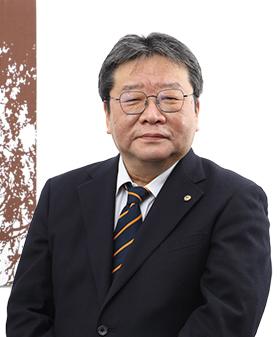税理士 工藤 精一 (Seichi Kudo)