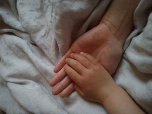 養子縁組による相続税節税効果