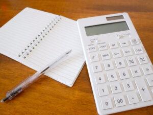 任意後見契約発効までの流れと費用について