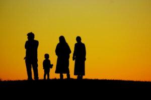 養子と代襲相続の関係について