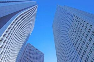 事業用資産が財産の大半だった場合の相続のリスク
