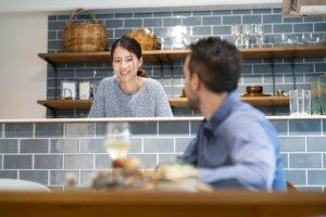 【日本人と外国人】又は【外国人同士】が日本で婚姻した場合の届出手続き