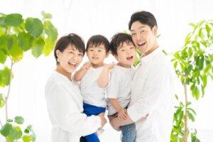 誰未成年の子どもや内縁の妻は相続人になれる?がどれだけ相続することができるの?